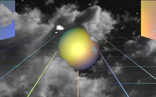 Captura de pantalla 2014-06-27 a la(s) 11.39.46